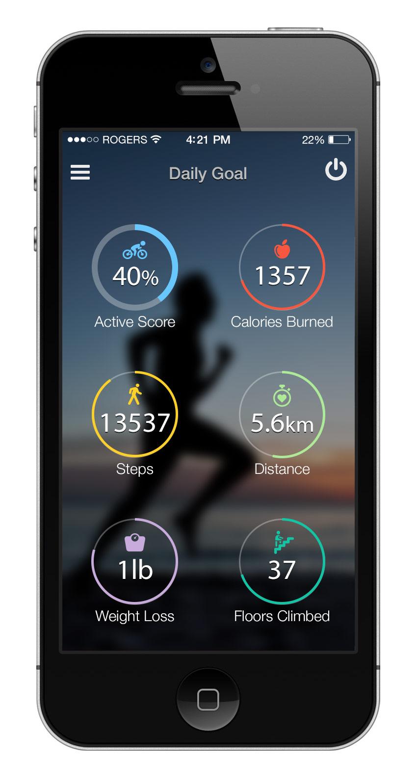 Fat free yogurt tesco l tyrosine home fitness app